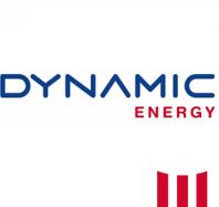 وظائف براتب 6500 نسائية إدارية في شركة الطاقة الديناميكية 1589