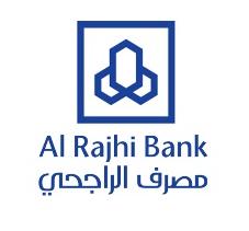 مصرف الراجحي يعلن عن وظائف إدارية للرجال والنساء 1598