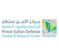 وظائف تقنية للرجال والنساء في مركز الأمير سلطان للدراسات والبحوث الدفاعية 1601