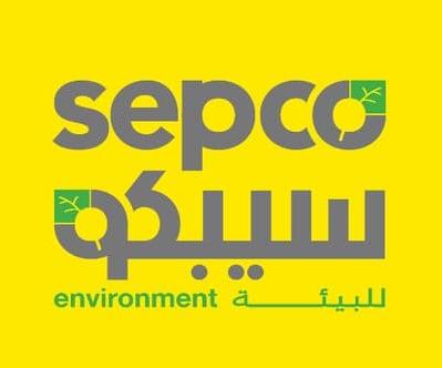 وظائف إدارية للرجال والنساء في الشركة السعودية الخليجية لحماية البيئة سيبكو 16107
