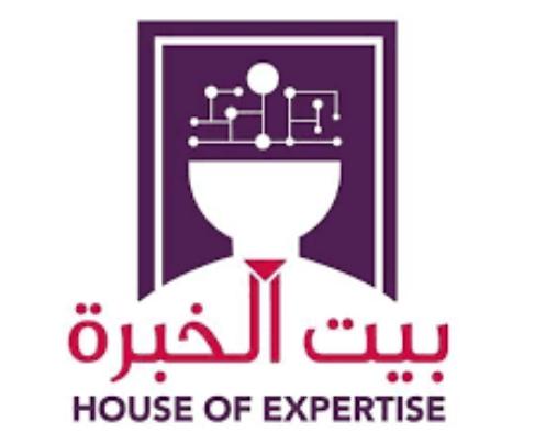وظائف سكرتارية براتب 5000 في شركة بيت الخبرة للاستشارات 16115