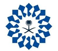 وظائف إدارية للرجال والنساء في هيئة تطوير المنطقة الشرقية 16116