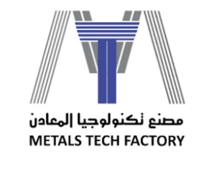 3 وظائف نسائية إدارية في مصنع تكنولوجيا المعادن للتصنيع 16126