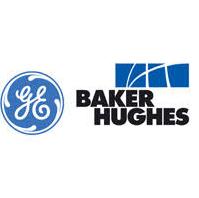 وظائف إدارية ومالية للرجال والنساء في شركة بيكر هيوز 16128