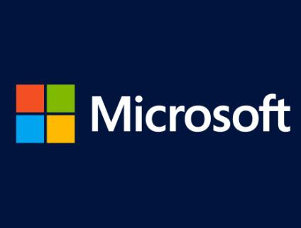 شركة مايكروسوفت Microsoft توفر وظائف إدارية للنساء والرجال 16132