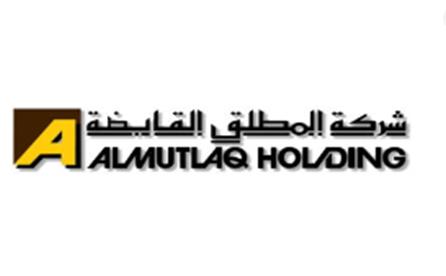شركة مجموعة المطلق توفر وظائف إدارية تقنية نسائية وللرجال في الرياض 16133