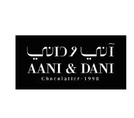 7 وظائف إدارية للنساء والرجال في شركة آني وداني التجارية  16134