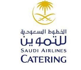وظائف إدارية جديدة للنساء والرجال في شركة الخطوط السعودية للتموين 16135
