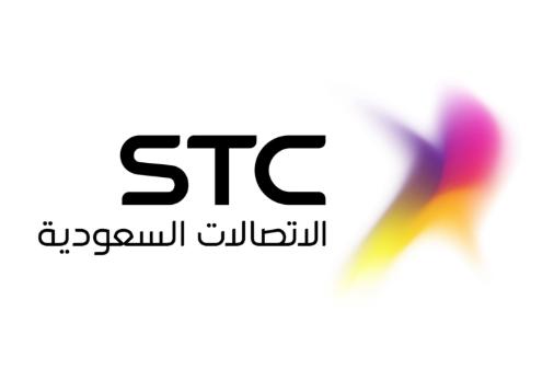 وظائف إدارية وتقنية وهندسية شاغرة في شركة الاتصالات السعودية  163