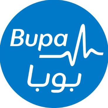 وظائف إدارية شاغرة في شركة بوبا العربية 1636
