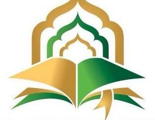 100 وظيفة شاغرة للرجال والنساء في الجمعية الخيرية لتحفيظ القرآن الكريم 164
