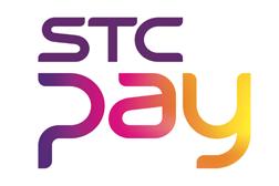 وظائف تقنية شاغرة في شركة المدفوعات الرقمية السعودية STC pay 165