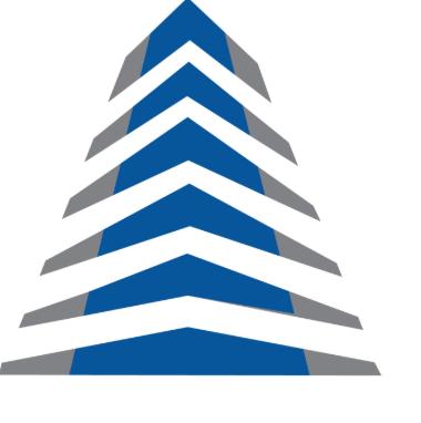 وظائف بصفة مساعد إداري برواتب محفزة في مؤسسة بياناتك لتقنية المعلومات 1671
