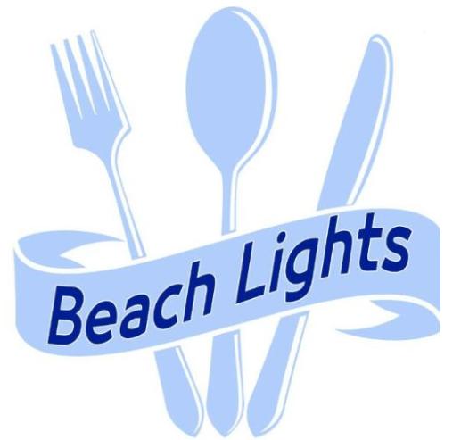 3 وظائف نسائية لحملة الثانوية بصفة كاشير في مطاعم أضواء الشاطئ لتقديم الوجبات 1677