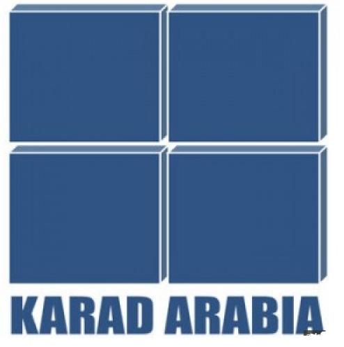وظائف براتب 5500 إدارية للجنسين في شركة كراد العربية 1686