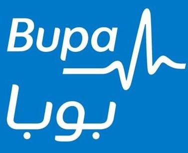 شركة بوبا العربية تعلن عن بدء التقديم في برنامج التدريب التعاوني 2020 1703