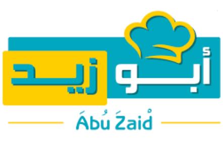 30 وظيفة براتب 5000 في شركة مطاعم أبو زيد المحدودة 17119