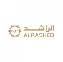 4 وظائف إدارية في شركة راشد عبد الرحمن الراشد وأولاده 17120