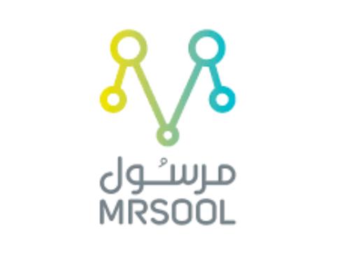 وظائف إدارية للرجال والنساء في شركة مرسول 17131