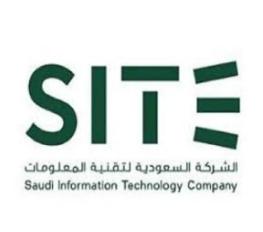 الشركة السعودية لتقنية المعلومات تعلن عن وظائف إدارية جديدة للنساء والرجال 17139