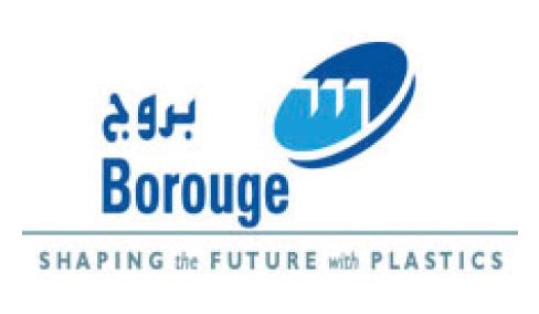 وظائف نسائية إدارية بدوام جزئي شاغرة في شركة بروج العالمية المحدودة في الرياض 1716