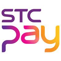 وظائف تقنية شاغرة في شركة المدفوعات الرقمية السعودية STC Pay 1736