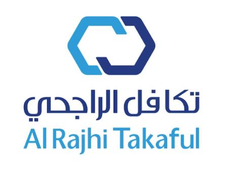 5 وظائف إدارية شاغرة في شركة تكافل الراجحي في الرياض 1737