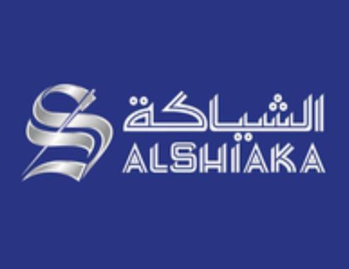 معرض الشياكة الرياض