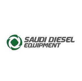 وظائف براتب 8800 في الشركة السعودية لمعدات الديزل المحدودة 1779
