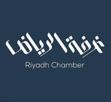 227 وظيفة متنوعة للرجال والنساء في غرفة الرياض التجارية الصناعية 18102