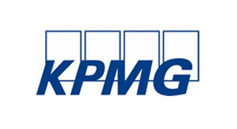 وظائف إدارية للرجال والنساء في شركة كي بي إم جي الفوزان وشركاه KPMG 18117