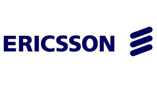 وظائف إدارية للرجال والنساء في شركة إريكسون السعودية في الرياض 18120