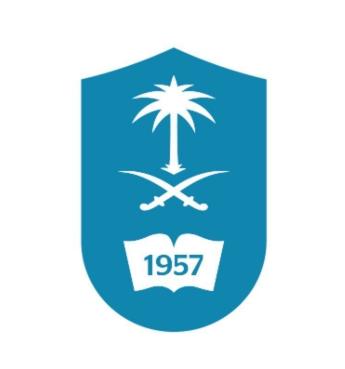 وظائف أكاديمية وتعليمية وبحثية شاغرة في جامعة الملك سعود 1814