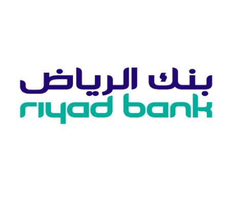 وظائف اليوم إدارية ومالية  للجنسين في بنك الرياض 1843