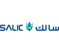 وظائف إدارية للرجال والنساء بالشركة السعودية للاستثمار الزراعي والإنتاج الحيواني سالك 1850