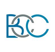 3 وظائف بدوام جزئي إدارية في شركة التعمير والإنشاء المحدودة 1871