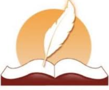 وظائف نسئية تعليمية في شركة أجيال المعرفة العالمية الأهلية 1876