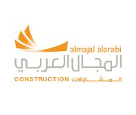 شركة المجال العربي القابضة تعلن عن وظائف للرجال والنساء براتب 4500 1882