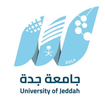 37 وظيفة للرجال والنساء في جامعة جدة 1883