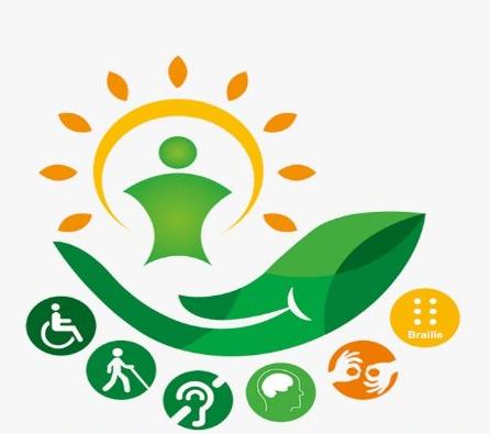 وظائف إدارية وصحية شاغرة في مركز البسمة للرعاية النهارية 189