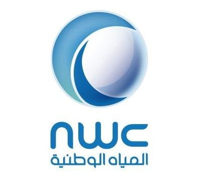 وظائف إدارية جديدة للرجال والنساء في شركة المياه الوطنية في الرياض 19102