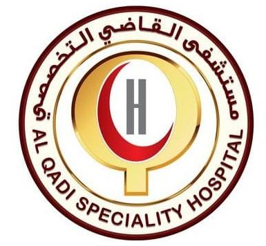 15 فرصة وظيفية للرجال والنساء في شركة مستشفى القاضي التخصصي المحدودة 19105