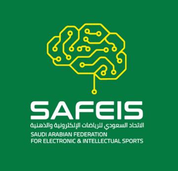 وظائف إدارية وتقنية شاغرة في الاتحاد السعودي للرياضات الإلكترونية والذهنية في الرياض 1917