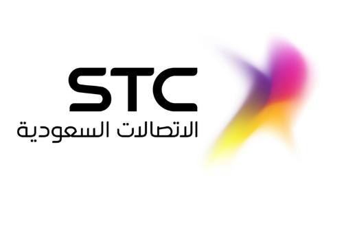 4 وظائف إدارية جديدة شاغرة في شركة الاتصالات السعودية 1920