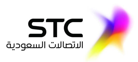 وظائف الرياض اليوم إدارية في شركة الاتصالات السعودية عبر برنامج TIP 1936