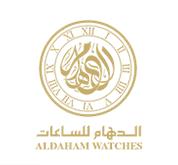 وظائف لحملة الثانوية وما فوق في شركة عبد الرحمن بن احمد الدهام وشركاه بعدة مدن 1944
