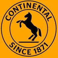 وظائف براتب 7000 بدوام جزئي في شركة المطلق كونتيننتال المحدودة 1948