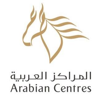 وظائف الرياض اليوم إدارية براتب 9585 في شركة المراكز العربية  1958