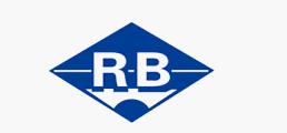 وظائف براتب 7500 في شركة تشاينا ريلواي 18 بيرو جروب كومباني 1965