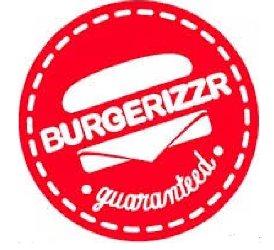 وظائف متنوعة لحملة الثانوية براتب 4000 في سلسلة مطاعم برغرايزر  1968